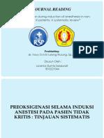 PPT Jurding Preoksigenasi Lavenia.pptx