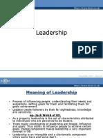 OB+Leadership 3