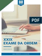 1o_Simulado_XXIX_OAB_de_Bolso