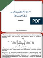 306046589-3-Mass-Balance-Agro1.pdf