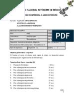 1651.pdf