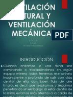 VENTILACIÓN NATURAL Y MECÁNICA.pdf