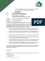 INFORME A LA OCI- INFOBRAS.docx
