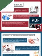 Diagnostico y Tratamiento