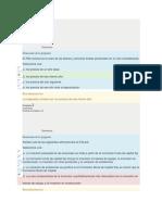 352612385-Quiz1-Int-1y2-Macroeconomia.pdf