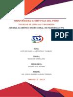 PRESENTACION DE RECURSOS HIDRAULICOS.docx