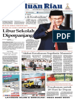 Haluan Riau 12 09 2019