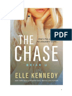 Elle Kennedy #1 the Chase