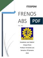 FRENOS ABS.docx
