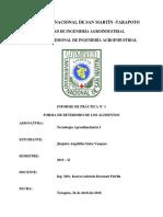 tecnologia agroalimentaria I (1).docx