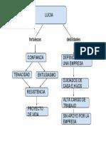 Documento sin título (1) (1).pdf