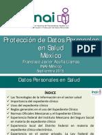 conferencia_1_dr_francisco_acuna_llamas.pdf