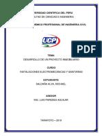 CARATULA instalaciones.docx