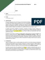 Modelo Informe Tecnico - Melissa v2.0