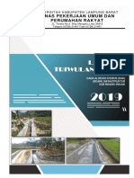 Cover Triwulan