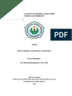 RPP lengkap hukum archimedes.docx