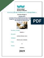 FARMACOLOGIA 4.docx