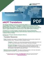 eNCPTTranslatorFile.pdf