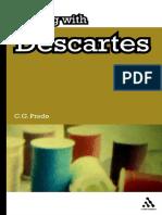[C._G._Prado]_Starting_with_Descartes(z-lib.org).pdf