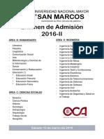 unms2016-II-13.3-examen.pdf