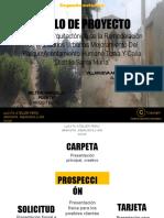 Trabajo Final 2019 Introduccion Urbanismo 2