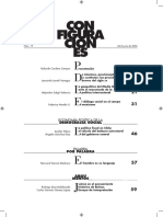 PDF Configuraciones 19