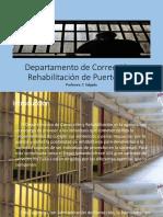 Departamento de Corrección y Rehabilitación de Puerto Rico (1)