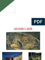 LECCION1C