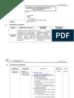 269114033-Sesion-de-Aprendizaje-N-7-El-verbo-I.pdf