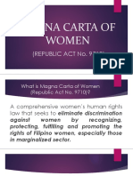 MAGNA CARTA OF WOMEN.pptx