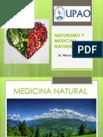 1. Naturismo y Medicina Natural_2019 (1)