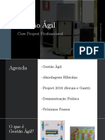 Aula 26 Abril 2018 Project Agil Arq1 Slides