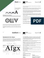 La_Letra.pdf
