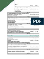 Planificacion Semanal Economia 2017-1.