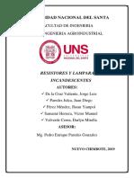 RESISTORES-Y-LAMPARAS-INCANDESCENTES.docx