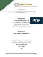 ACTIVIDAD N° 5 ESTUDIO DE CASO SOBRE DEMANDAS COGNITIVAS (1).docx