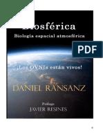 Biosférica. Daniel Ransanz.pdf
