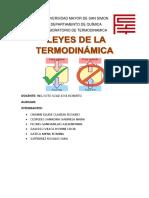 INFORME_CORREGIDO[1]
