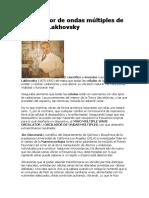 INFORMACION OSCILADOR ONDAS MULTIPLES..docx
