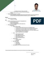 Resume-updated-4.5.2019.docx