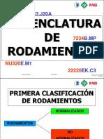 3Nomenclatura de Rods.ppt