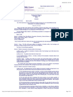Annulment Marriage No. 02-11-10-Supreme Court
