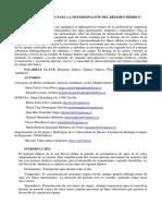 16393-Texto del artículo-16385-1-10-20140611.pdf