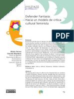 Defender  Fantasia. Hacia un modelo de crítica cultural feminista copia.pdf