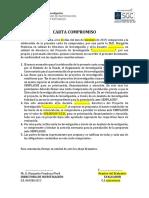 CARTA COMPROMISO PROPUESTAS MAS DE 20.000.docx