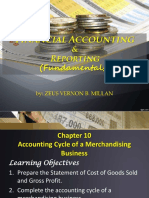 CHAPTER-10_ACCOUNTING-CYCLE-OF-A-MERCHANDISING-BUSINESS.pptx