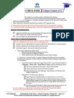 85632694-BGC-Form-Campus-Trainees.pdf
