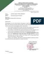 002.2019-Rekomendasi BTCLS Global Indev.1