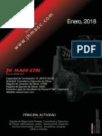 2. Brochure Jh Macc Enero 2018