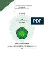 10660063_Ringkasan.pdf